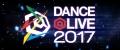 DANCE@LIVE 2017 KANTOスケジュール公開!