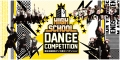 「HIGH SCHOOL DANCE COMPETITION 2017」開催決定!