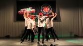 Twiggz Fam feat.KOB  /  STREET FIGHTERS 2016 JAPAN PRE