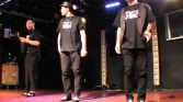 Peet+坂見誠二+FRESH SEIJI / ACT vol.69 DANCE SHOWCASE