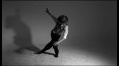 Bebop : Uk Jazz Dance