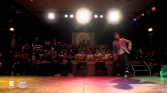 FRESH SEIJI Judge Move | LOOP DE DANCE Final 2015.03.15 | UGcrapht×Beat Connection