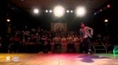FRESH SEIJI Judge Move | LOOP DE DANCE Final 2015.03.15 | UGcrapht×Beat Connection