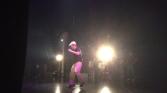 NADA+SHINYA+NUE - HOUSE DANCE CROSSING 2017